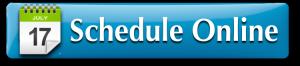 PEC_-_Button_-_Schedule_Online